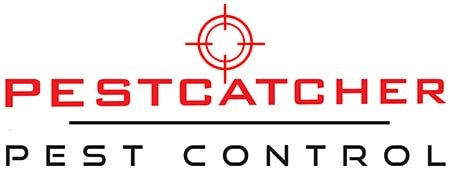 Pestcatcher Pest Control Swindon And Wiltshire